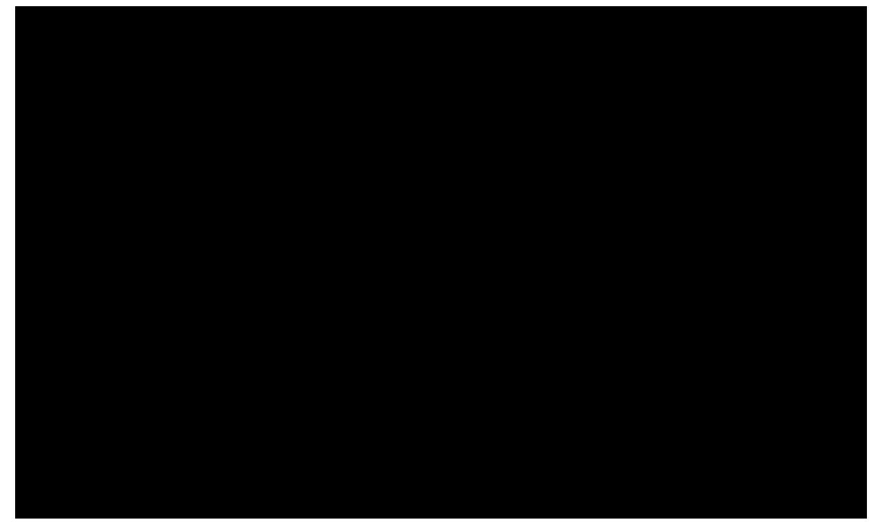 Call Paul logo