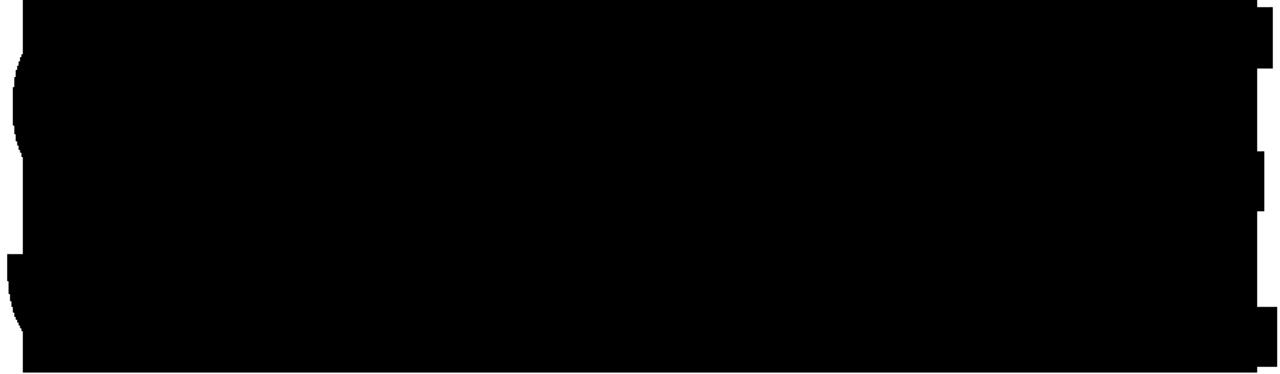 Snare logo
