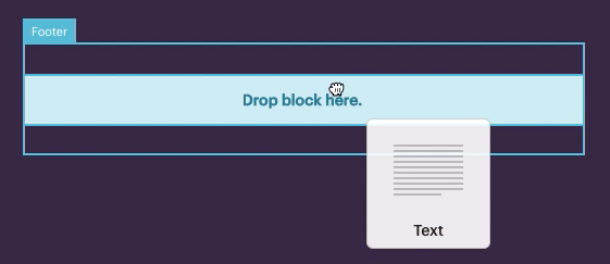 legal-policy-drop-text-block-lp-footer