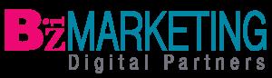BizMarketing logo