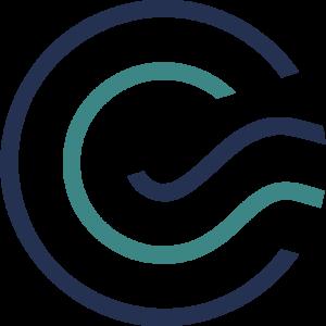 Clarity Squared Logo