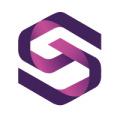 Sherpa Global Logo