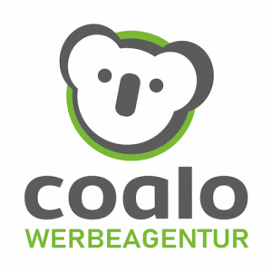 coalo GmbH logo