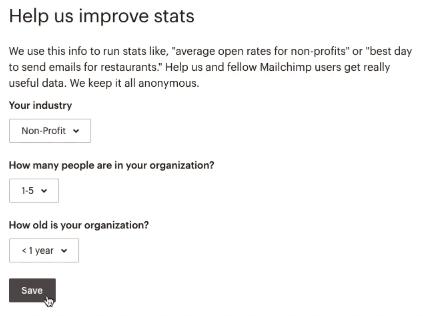 help-us-improve-stats
