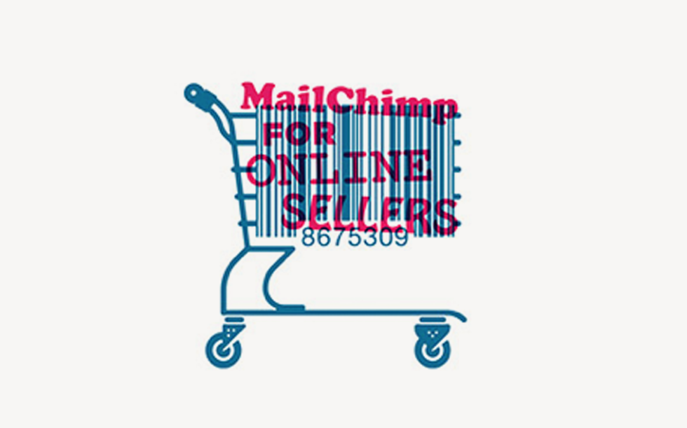 Mailchimp For ECommerce Mailchimp - Create invoice online free best kids clothing stores online