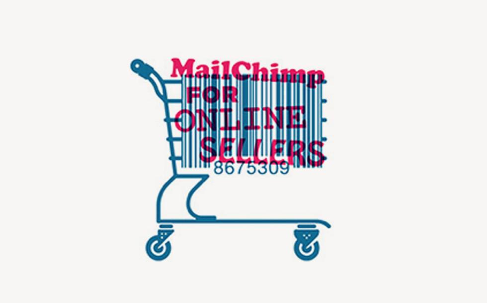 Mailchimp for E-Commerce