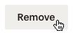 remove-domain