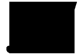 JPD Studio Logo
