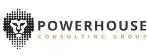 Powerhouse Consulting logo