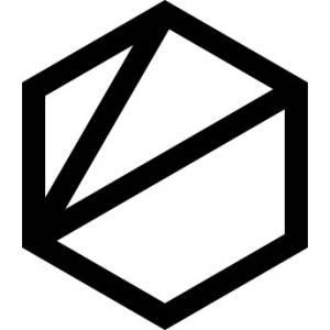 Zellenkur Logo