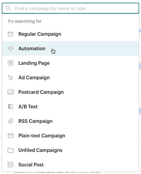 campaigns-searchbar