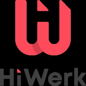 HiWerk Logo
