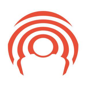 22 Times Logo