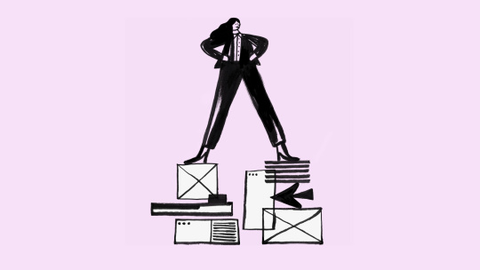 Email Marketing Strategy And Tips For Successful Campaigns Mailchimp