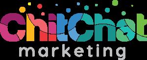 ChitChat Marketing logo