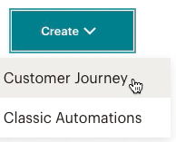 dropdown-myjourneys-create-selectcustomerjourney