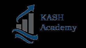 Kash Academy Logo