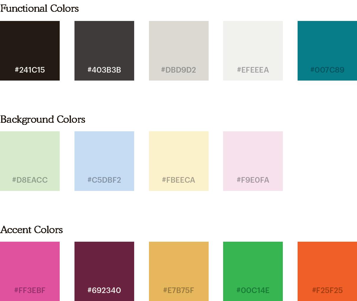 secondary-palette-full