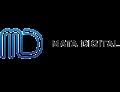 Mata Digital Logo