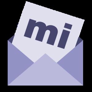 MailMi Logo