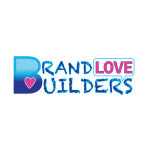 Brand Love Builders Logo