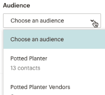 dropdown-postcardbuilder-tosection-audience