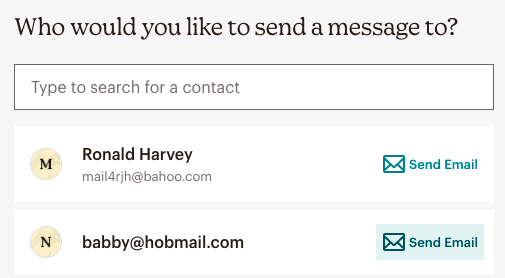 inbox-email-select