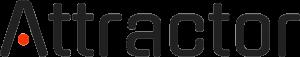 Attractor Solutions logo