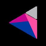 New Discovery Media Logo