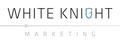 White Knight Marketing Logo
