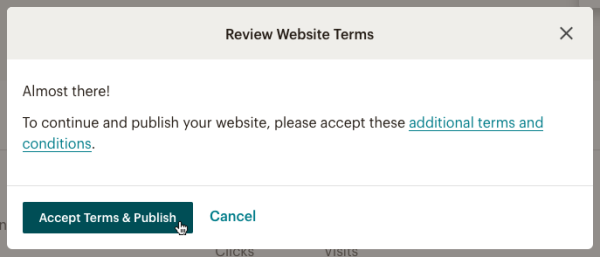 create-website-accept-terms