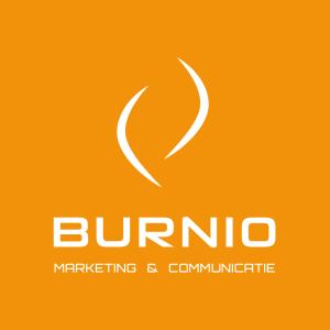 Burnio Logo