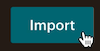 audience-import-tool-button-import