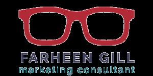 Farheen Gill logo