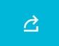 Export icon.