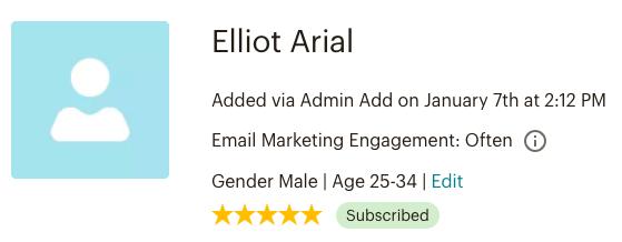 audience-contactprofile-emailmarketingengagement