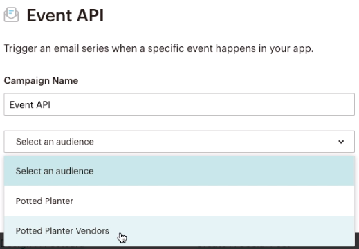 automation-event-api-audience