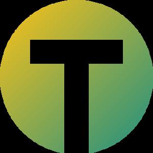 Tytanium Ideas Logo