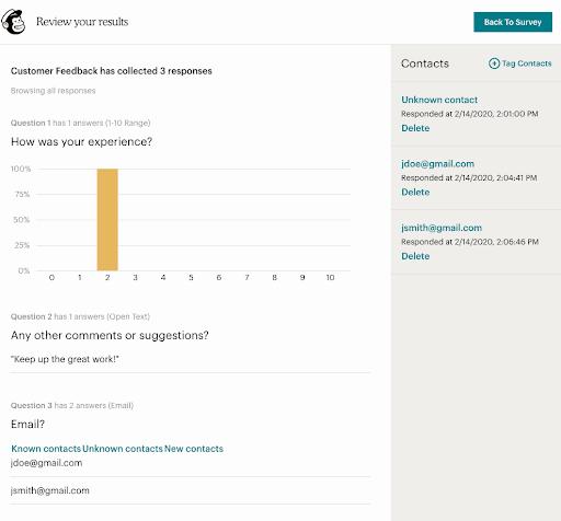 survey-response-page