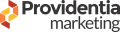 Providentia Marketing Logo