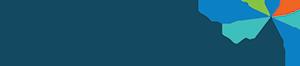 Web Advisors Logo