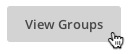 Click View Groups to edit the Group name