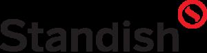 Standish Logo
