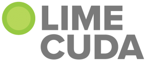 LimeCuda Logo
