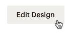 editar-diseño