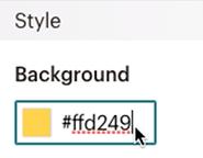 notification-bar-background
