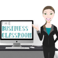 Mailchimp Managment, Training and Support for Bloggers and Small Business Owners