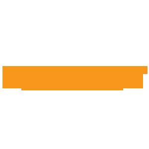 Redspark logo