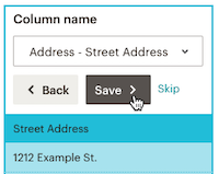 import-address-streetaddress