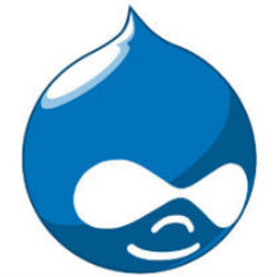 Drupal integration for your favorite marketing and transactional email services.